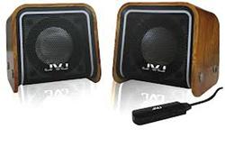 Ảnh số 6: Loa JVJ JS-111 - Giá: 250.000