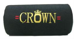 Ảnh số 7: Loa Crown - Giá: 500.000