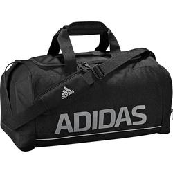 Ảnh số 67: Adidas Essentials Medium Team Bag Holdall - Giá: 280.000