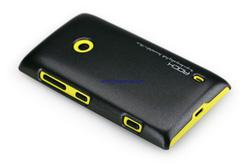 Ảnh số 45: - Ốp Lưng NOKIA Lumia 520 ROCK Tĩnh điện - Giá: 150.000