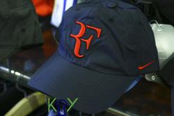 Ảnh số 80: mũ 150-200k - Giá: 9.999