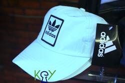 Ảnh số 78: mũ 150-200k - Giá: 9.999