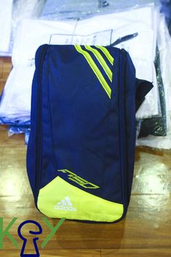 Ảnh số 74: túi đựng giầy 150k - Giá: 9.999
