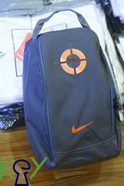 Ảnh số 72: túi đựng giầy 150k - Giá: 9.999