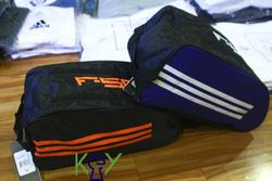 Ảnh số 71: túi đựng giầy 150k - Giá: 9.999