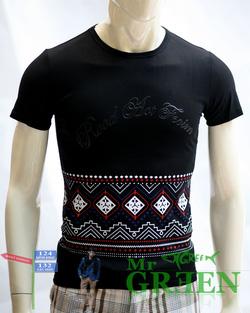 Ảnh số 62: áo phông body - Giá: 140.000