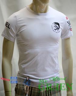 Ảnh số 73: áo phông body - Giá: 140.000