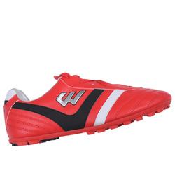 Ảnh số 15: giày Prowin - Giá: 200.000