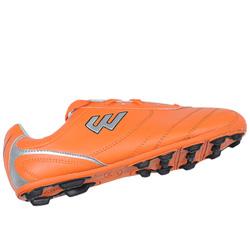 Ảnh số 16: giày Prowin - Giá: 200.000