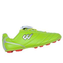 Ảnh số 17: giày Prowin - Giá: 200.000