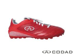 Ảnh số 21: giày Codad - Giá: 300.000