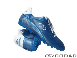 Ảnh số 22: giày Codad - Giá: 300.000