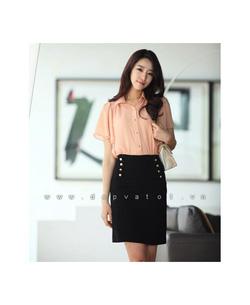 Ảnh số 47: Style Hàn Quốc Và Phong Cách Của Riếng Nàng - Giá: 250.000