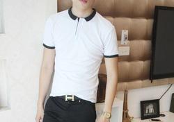 Ảnh số 27: áo phông nam - Giá: 220.000