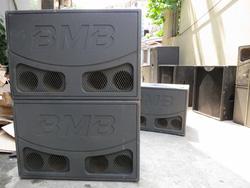 Ảnh số 76: BMB PRO SW-1 - Giá: 10.000