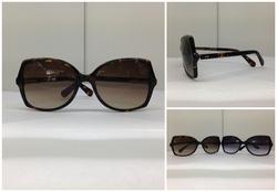 Ảnh số 80: Chanel nhua - Giá: 750.000