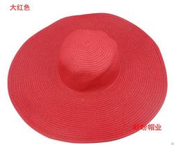 Ảnh số 68: VR007 màu đỏ - Giá: 180.000