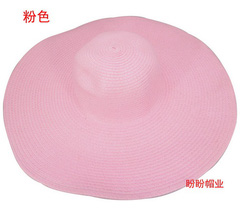 Ảnh số 72: VR007 màu hồng nhạt - Giá: 180.000