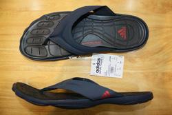 Ảnh số 5: Adidas Adipure Thong Sc M - Giá: 750.000