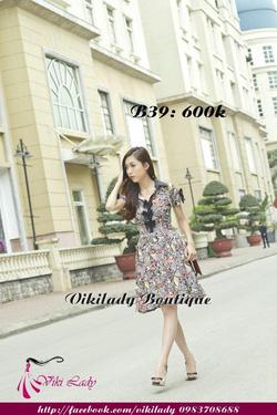 Ảnh số 29: vikilady - Giá: 600.000