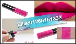 Ảnh số 65: NYX Xtreme Lip cream - Giá: 170.000