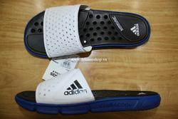 Ảnh số 19: Adidas Cc Revo M Slide - Giá: 750.000