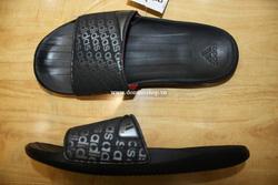 Ảnh số 77: Adidas Carozoon M - Giá: 500.000