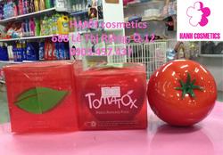 Ảnh số 8: tomatox - Giá: 195.000