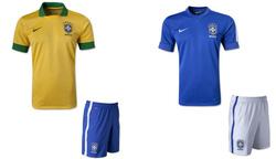 Ảnh số 22: brazil - Giá: 90.000