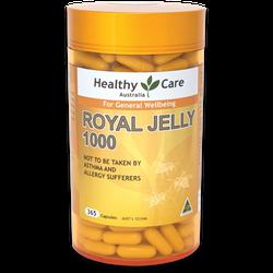 Ảnh số 34: Sữa ong chúa tươi 100% Royal Jelly - Giá: 1.250.000