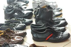 Ảnh số 11: Giày Thùng Thái Lan mới về - Giá: 390.000