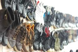 Ảnh số 12: Giày Thùng Thái Lan mới về - Giá: 390.000
