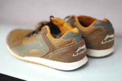 Ảnh số 15: Giày Thùng Thái Lan mới về - Giá: 390.000