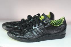 Ảnh số 19: Giày Thùng Thái Lan mới về - Giá: 390.000