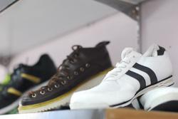 Ảnh số 29: Giày Thùng Thái Lan mới về - Giá: 1.000
