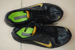 Ảnh số 30: Giày Thùng Thái Lan mới về - Giá: 1.000