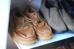 Ảnh số 32: Giày Thùng Thái Lan mới về - Giá: 1.000