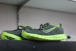 Ảnh số 38: Giày Thùng Thái Lan mới về - Giá: 1.000