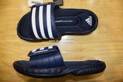 Ảnh số 90: Adidas Superstar 3G Slide - Giá: 850.000