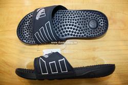 Ảnh số 38: Adidas Adissage 2 Have M - Giá: 600.000