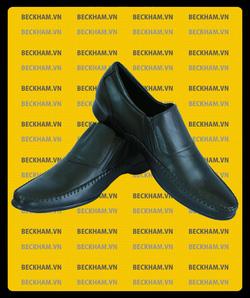 Ảnh số 4: beckham.vn - Giá: 500.000