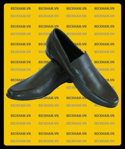 Ảnh số 5: beckham.vn - Giá: 500.000