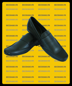 Ảnh số 7: beckham.vn - Giá: 500.000