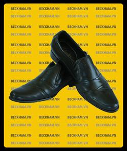 Ảnh số 10: beckham.vn - Giá: 500.000