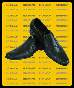 Ảnh số 11: beckham.vn - Giá: 500.000