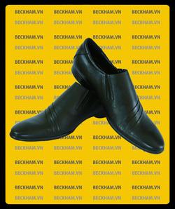 Ảnh số 13: beckham.vn - Giá: 500.000