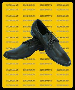 Ảnh số 15: beckham.vn - Giá: 500.000