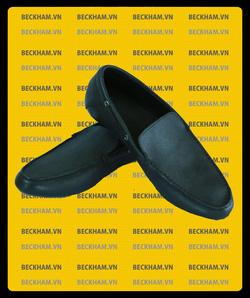 Ảnh số 16: beckham.vn - Giá: 600.000