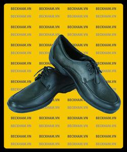 Ảnh số 22: beckham.vn - Giá: 500.000