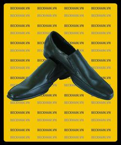 Ảnh số 29: beckham.vn - Giá: 500.000